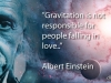 einstein_falling_in_love