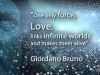 giordano_bruno_infinite_worlds
