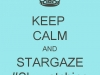 keep-calm-stargaze