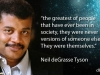 neil_degrasse_tyson_be_yourself