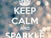 sparkle-on-sparklinginspiration-via-swarovski