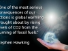 stephen_hawking_fossil_fuels