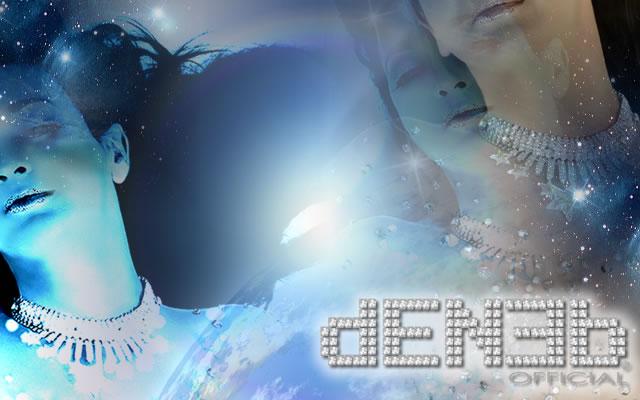 Deneb Starseed Soul