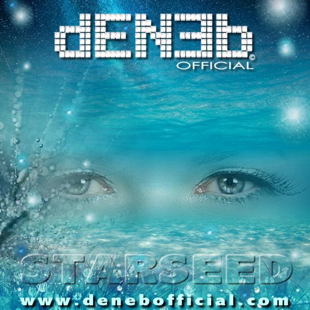 DENEB Official © : Genesi, la Connessione: Le Stelle, tra Mare e Cielo
