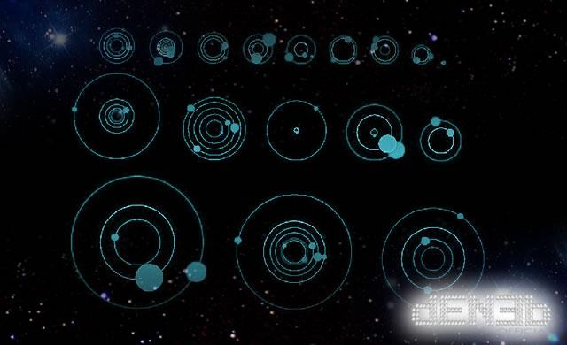 Kepler: Scoperti 26 nuovi pianeti - NASA's Kepler Announces 11 Planetary Systems Hosting 26 Planets