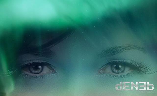 New eyes - Nuovi occhi