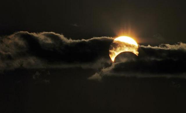 Annular_Solar_Eclipse _Tom_Wagner