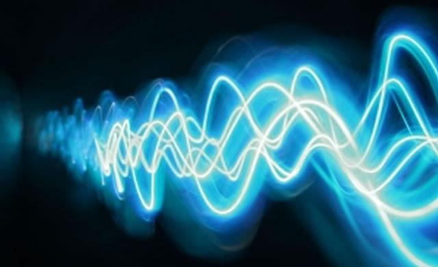 A boost for #quantum reality - Fisica quantistica: la funzione d'onda è uno stato reale