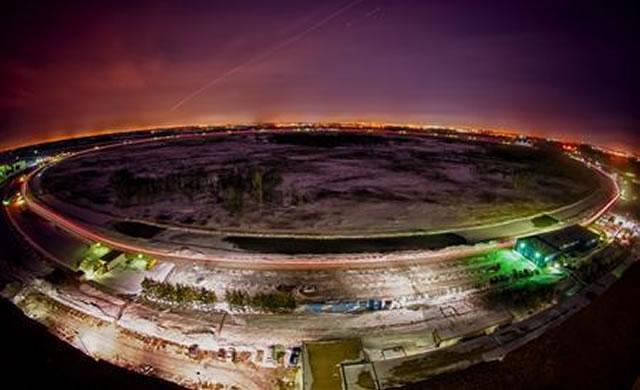 """Best evidence yet found for """"God particle"""" - Bosone di Higgs: atteso annuncio del CERN"""