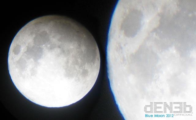 Blue_Moon_31_agosto_2012