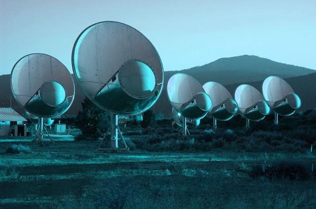 In arrivo a San Marino i nuovi cercatori di civiltà aliene: 4° Congresso IAA Accademia Internazionale di Astronautica