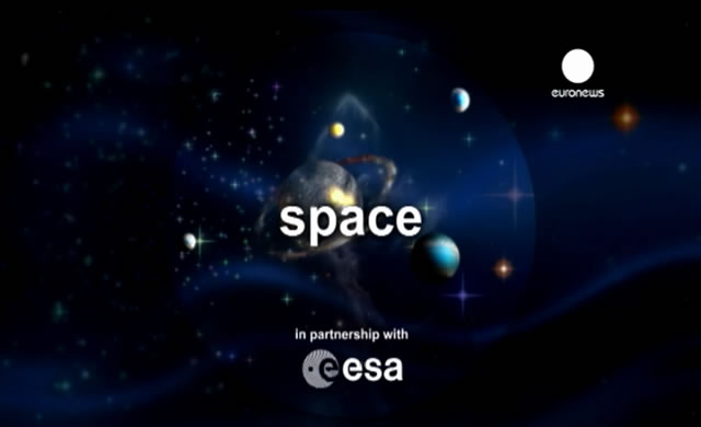 ESA EURONEWS: Astrobiology tries to unravel the origins of life - Svelare il mistero della vita