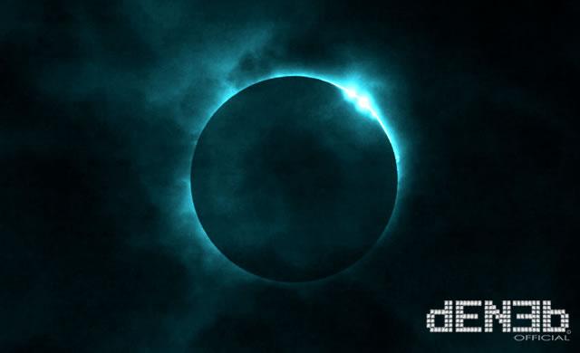 13/14 Novembre 2012: Eclissi totale del Sole - 2012 November 13/14: total eclipse of the Sun