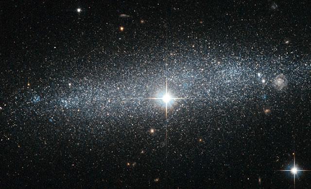 Carl Gustav Jung: La psiche e l'Universo - The psyche and the Universe
