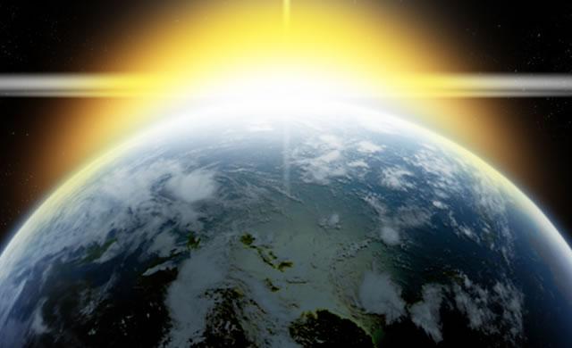 Perielio 2013: il 2 gennaio la Terra sarà più vicina al Sole - Perihelion 2013: Earth comes closest to the sun on January 2