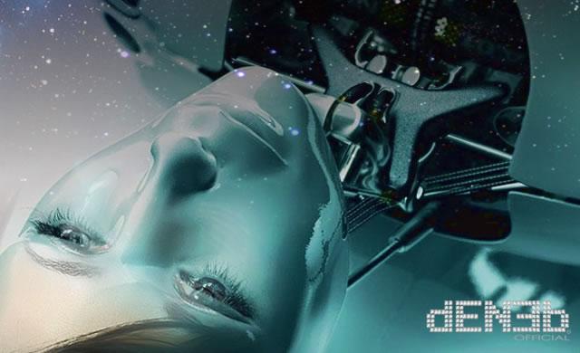 Le persone non sono solo macchine biologiche - People are not Only Biological Machines