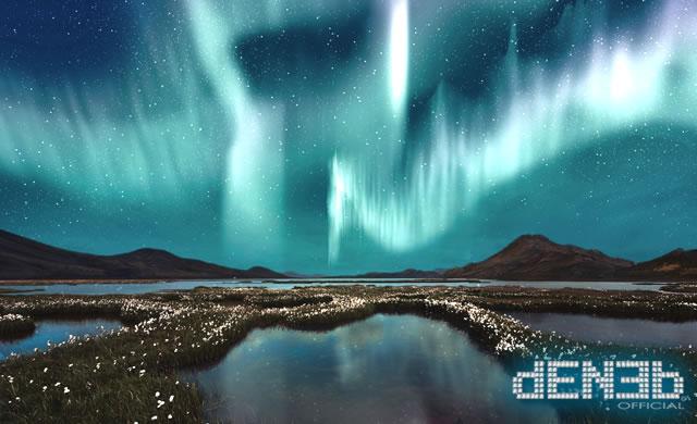 Tempesta Solare (minore) Aurora in arrivo - Solar Storm (minor) Aurora watch
