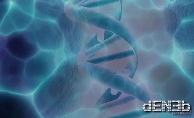 Ricercatori: archivio digitale nel DNA è realtà - Researchers make DNA storage a reality