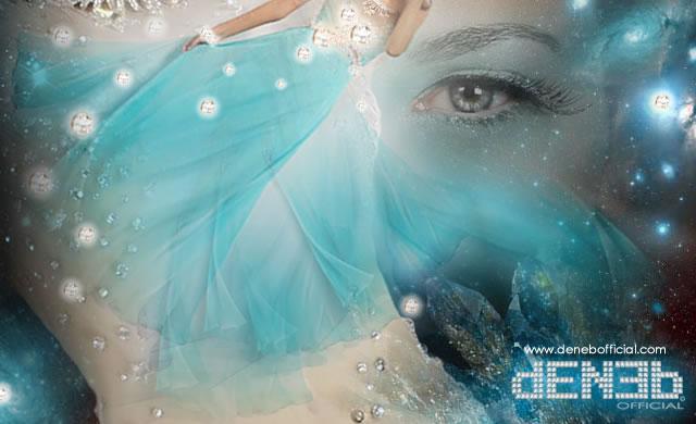 L'Universo Elegante - The Elegant Universe
