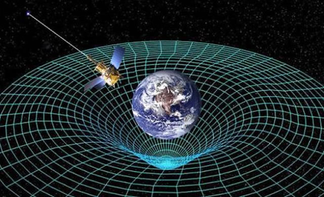 La Teoria del Tutto: Fisica Quantistica e Relatività Generale - Theory of Everything: Quantum Physics and General Relativity