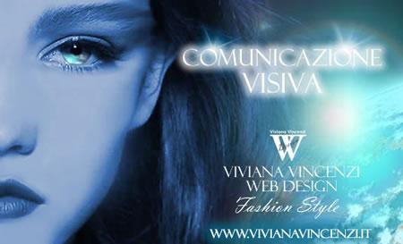 Starseed by Viviana Vincenzi | Web Design | Comunicazione Visiva