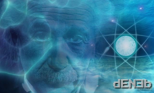 Ricercatori esplorano l'Entanglement Quantistico - Researchers explore Quantum Entanglement