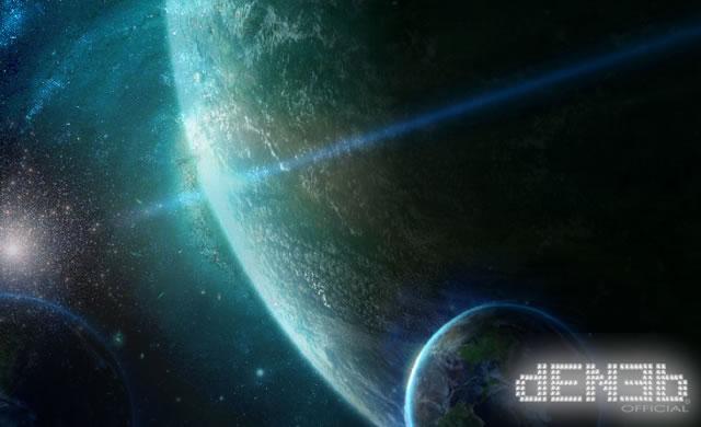 Lune Aliene: più facili da individuare e fotografare dei Pianeti - Alien Moons May Be Easier to Photograph Than Planets