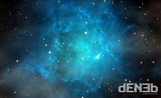 Jung: La volta stellata del cielo - The starry vault of heaven