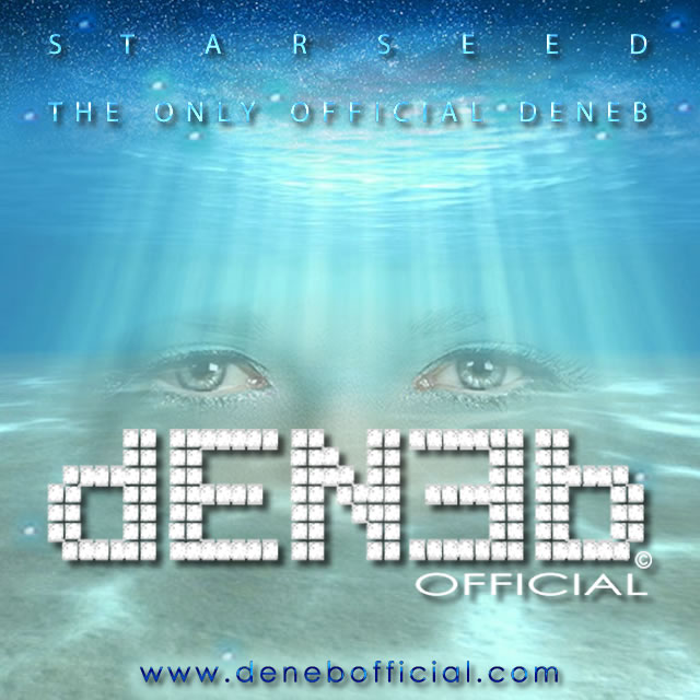 DENEB Official © - The Only Official Deneb