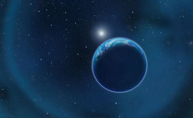 """La prova futura sull'esistenza di vita extraterrestre potrebbe arrivare dalle stelle """"nane bianche"""" - Future evidence for extraterrestrial life might come from dying stars"""