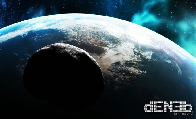 Un asteroide può colpire la Terra? Prega, dice la NASA! - An asteroid heading to Earth? Pray, says NASA!