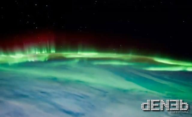 Attività Solare: R1/G2/S1 - Space Weather: R1/G2/S1