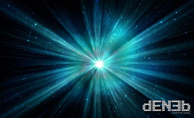 Ripensare il limite Cosmico di Velocità - Rethinking The Cosmic Speed Limit