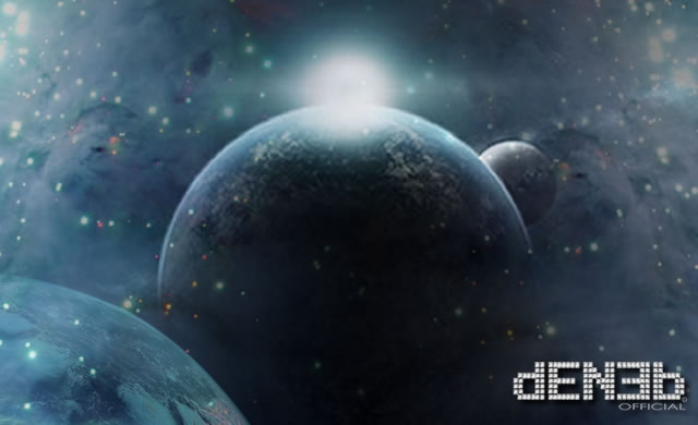 NASA: Kepler scopre due Pianeti Gemelli della Terra? NASA: Kepler, new twins for Planet Earth?