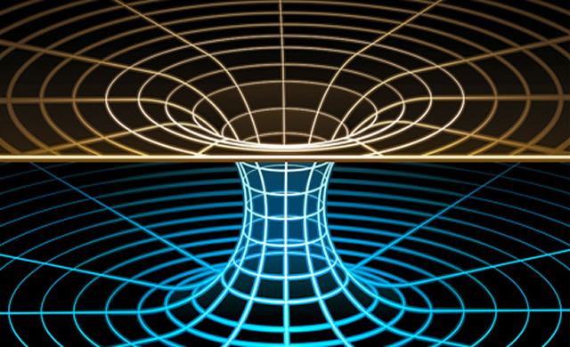 Un altro passo verso i computers quantistici: i fotoni come memoria - Another step toward quantum computers: Using photons for memory