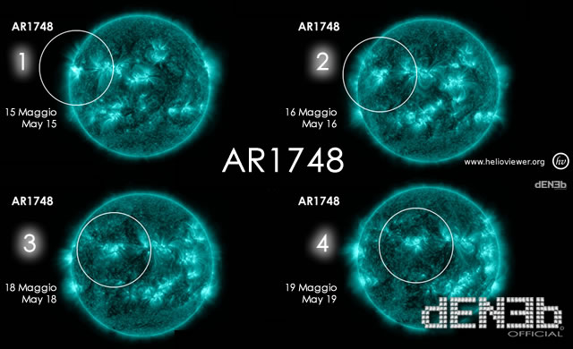 AR1748