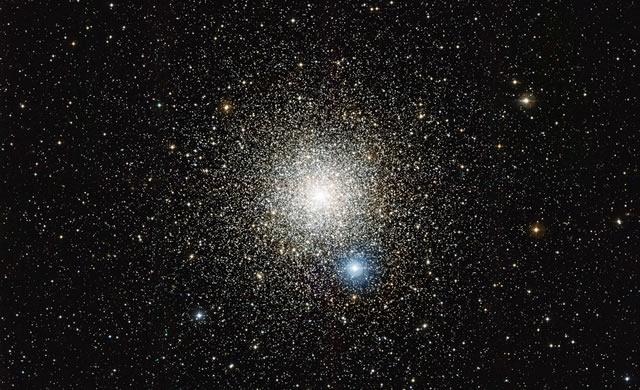 Una dieta a basso contenuto di sodio per le stelle che invecchiano - Low Sodium Diet Key to Old Age for Stars