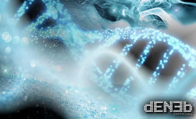 DNA umano trovato al di fuori dei geni, in gran parte sconosciuto, gioca un ruolo potenzialmente vitale - DNA found outside genes plays largely unknown, potentially vital roles