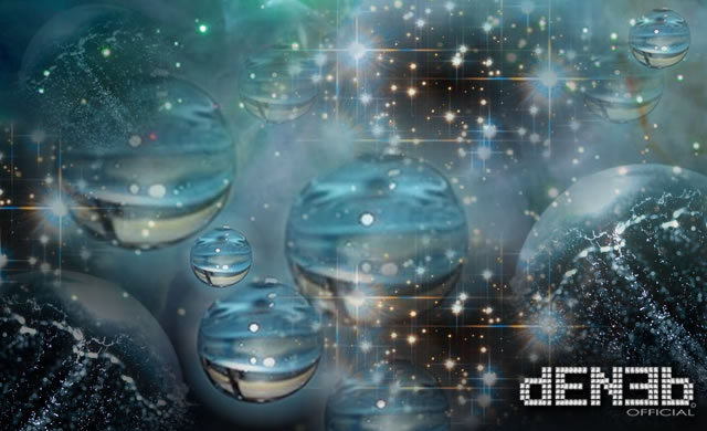 """Multiverso: un universo molto più grande in cui le leggi della fisica assumono forme diverse, in luoghi diversi - Rethinking the universe: Groundbreaking theory proposed in 1997 suggests a """"multiverse"""""""