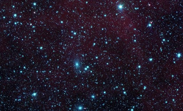Le Stelle e L'Universo - The Stars and the Universe