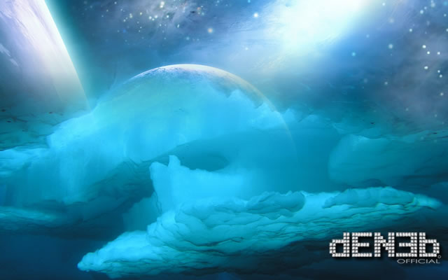 Astrobiologia: L'influenza di Ghiaccio e Neve sull'Abitabilità - Astrobiology: The Influence of Ice and Snow on Habitability