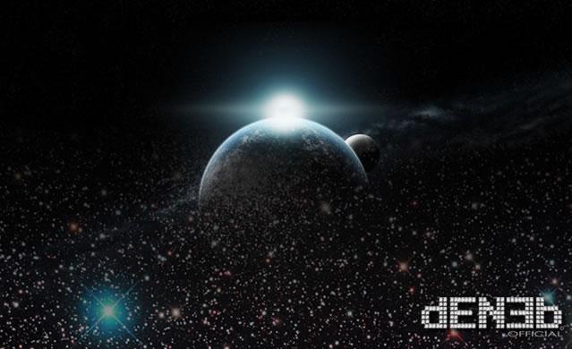 Ricercatori rivelano i tempi di Abitabilità della Terra indagando il Potenziale di Vita Aliena - Researchers reveal Earth's habitable lifetime and investigate potential for alien life