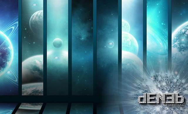 L'Universo è Trasformazione - The universe is transformation