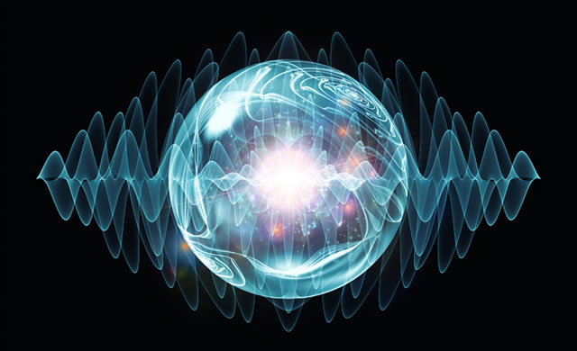 Fisica Quantistica: E' possibile il teletrasporto di energia su lunghe distanze - Quantum Physics: Long-distance energy teleportation may be possible