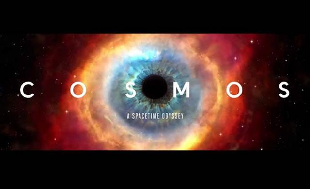 """Forbes: Abbiamo bisogno di """"Cosmo"""" - We Need """"Cosmos"""""""