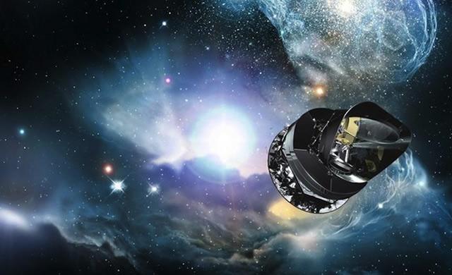 Una Forma Dinamica del Vuoto Quantistico Guida L'Energia Oscura nel Nostro Universo - Quantum Vacuum 'Powers' the Dark Energy Driving Our Universe