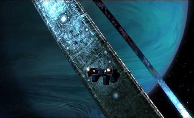 Archeologia Interstellare: Alla Ricerca di Artefatti Alieni -  Alien megaprojects: The hunt has begun