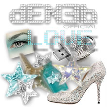 Deneb Official